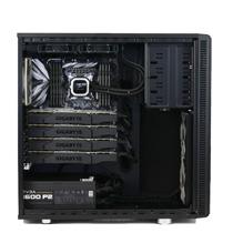 Orbital GPU-4000