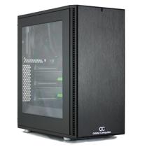 Orbital GPU-2000