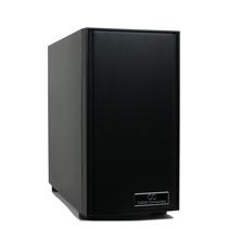 AMD-1000
