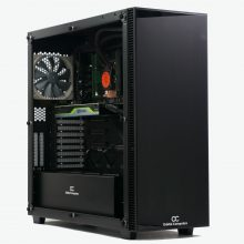 a3000-210-grey