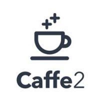 ai-logos-caffe